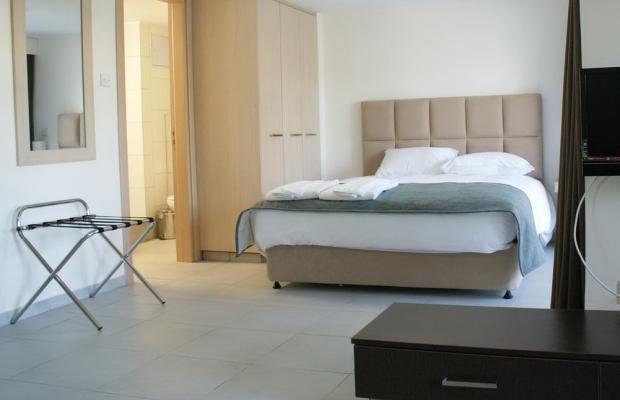 фотографии отеля Anemi изображение №7