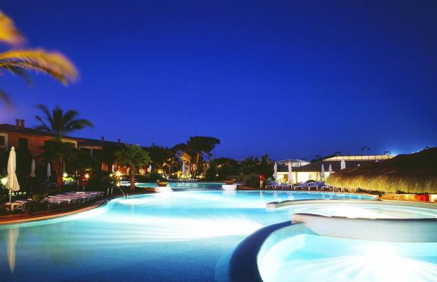 фото Blau Colonia Sant Jordi Resort & Spa изображение №2