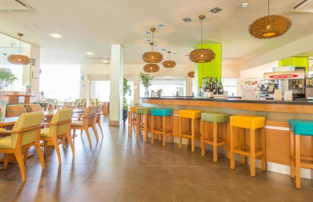 фото Hotel & Spa Ferrer Concord изображение №10