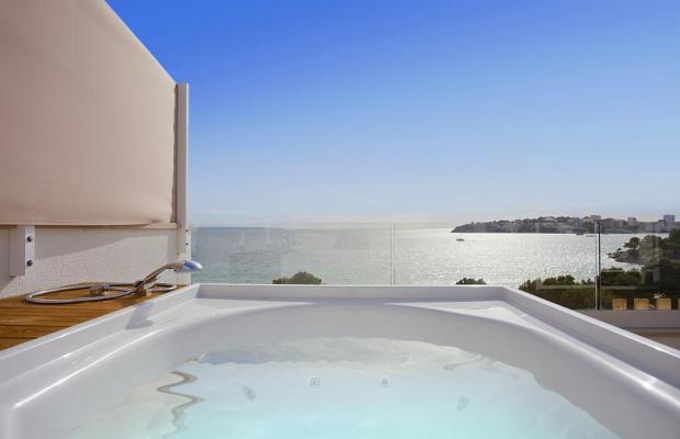 фотографии отеля Fergus Style Palmanova (ex. Bahia Palma Nova) изображение №7