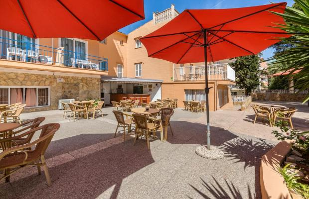 фото Costa Mediterraneo изображение №34