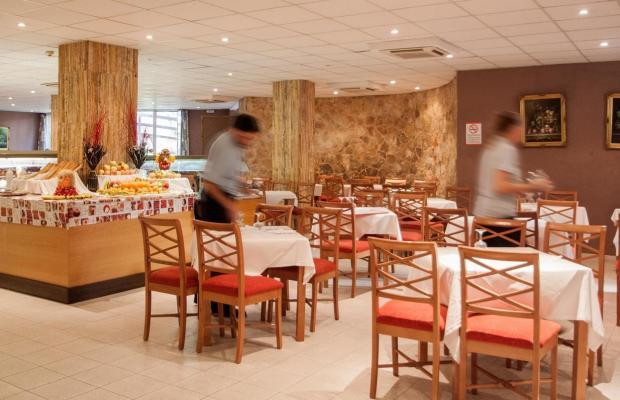 фото отеля Blue Sea Costa Verde изображение №21