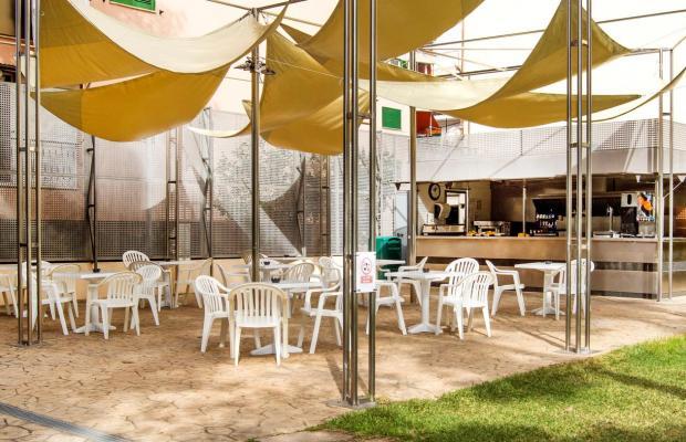 фотографии отеля Blue Sea Costa Verde изображение №19