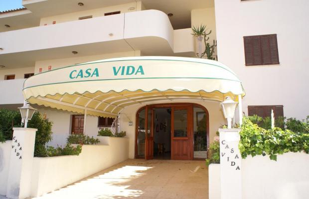 фотографии Delfin Casa Vida изображение №16