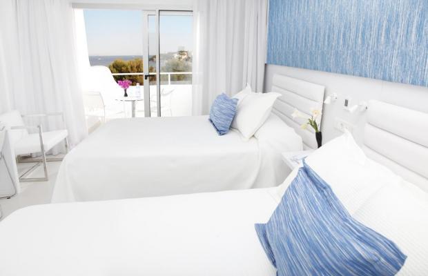 фото отеля Senses Palmanova (ex. Delfin Playa) изображение №13