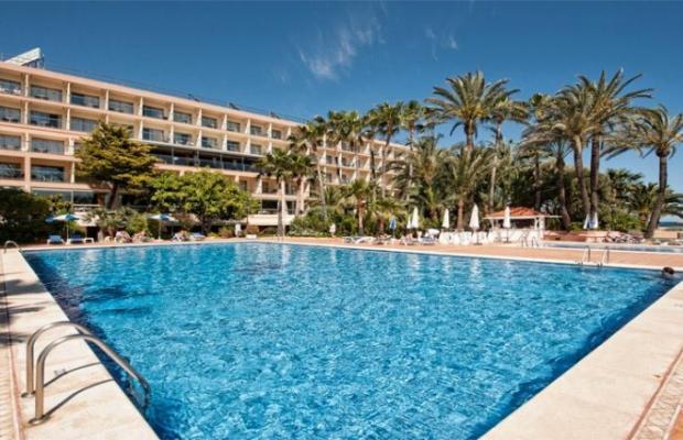 фото отеля THB Los Molinos Class изображение №1