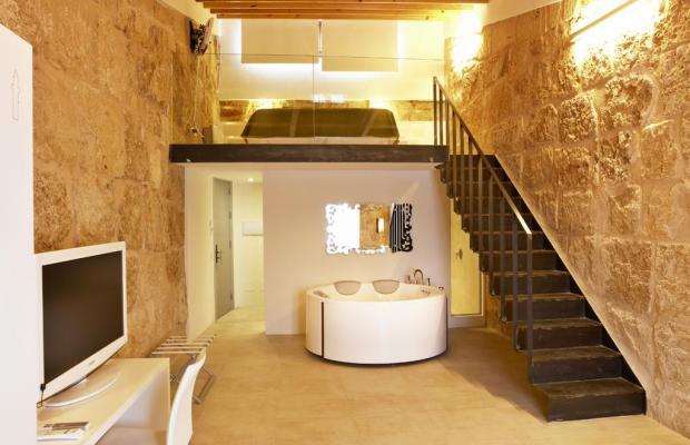 фото Santa Clara Urban Hotel & Spa изображение №22