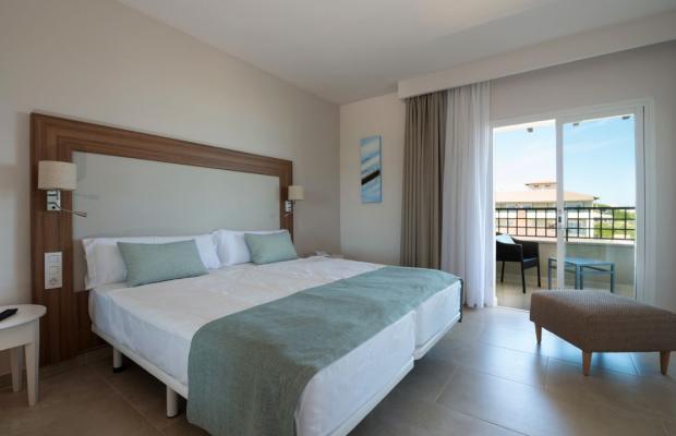 фото Allsun Hotel Eden Playa (ex. Eden Playa) изображение №22