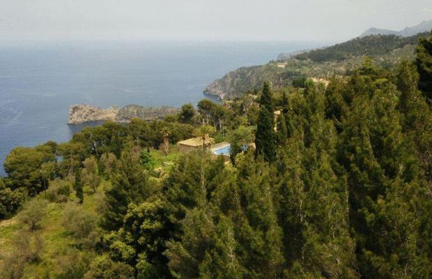 фотографии Continental Valldemossa Suites&Sea (ex. El Encinar) изображение №32