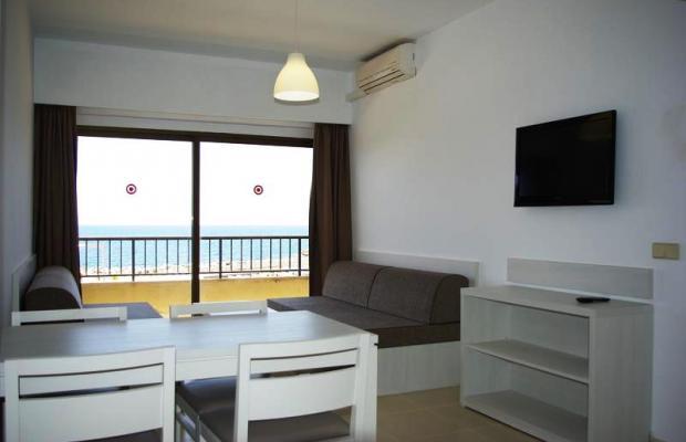 фотографии Apartments Embat изображение №16