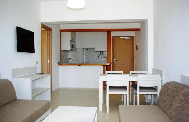 фото отеля Apartments Embat изображение №13