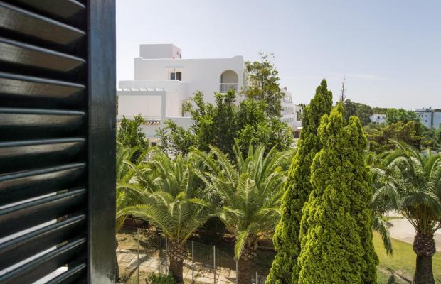 фото отеля Ola Apartamentos Es Ravells D'Or изображение №25
