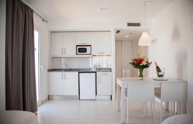 фотографии Ola Apartamentos Es Ravells D'Or изображение №12
