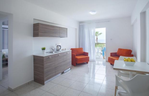 фото отеля Princessa Vera Hotel Apartments изображение №25