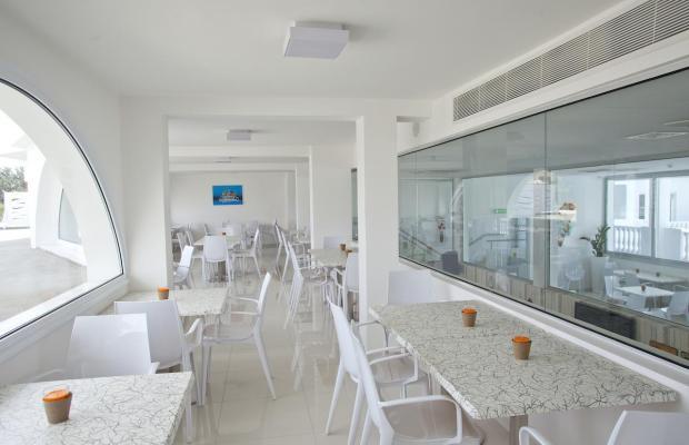 фотографии Princessa Vera Hotel Apartments изображение №16