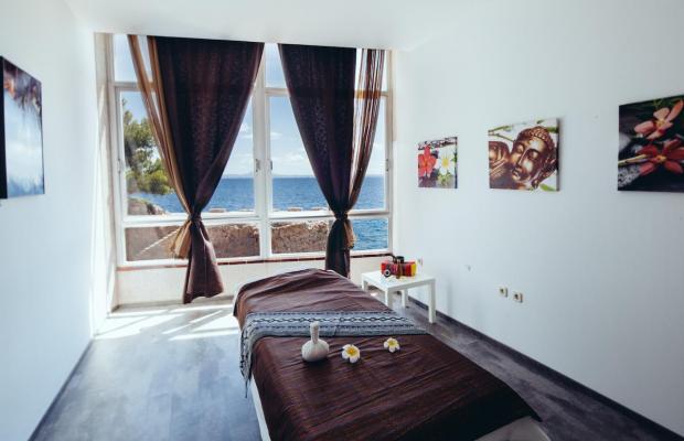 фотографии отеля Europa Playa Marina изображение №43