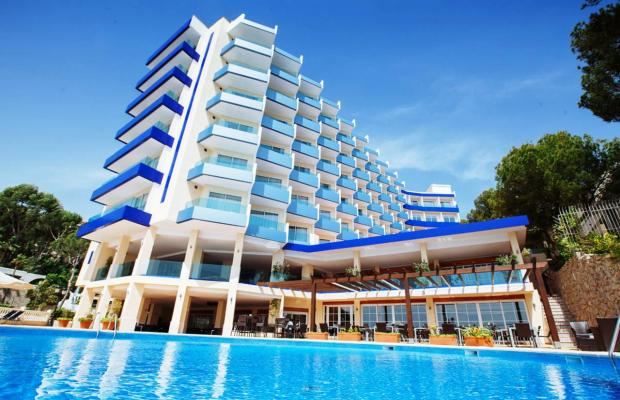 фото отеля Europa Playa Marina изображение №33