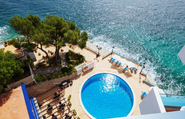 фото Europa Playa Marina изображение №30