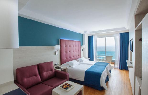 фото отеля Europa Playa Marina изображение №5