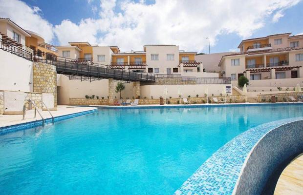 фотографии отеля Club Coral View Resort изображение №3