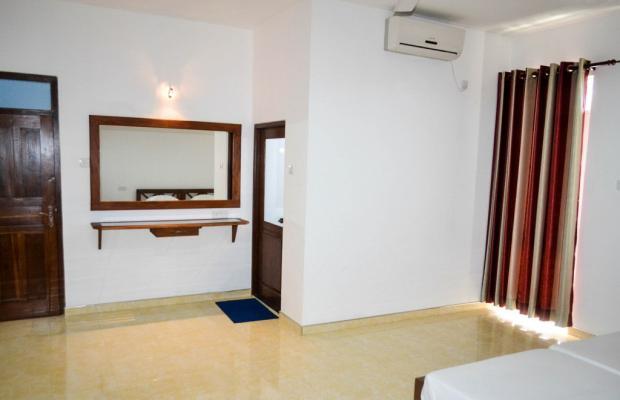 фото отеля Di Sicuro Tourist Inn изображение №5