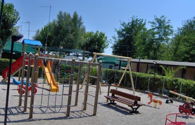 фото Villagio Le Palme изображение №10