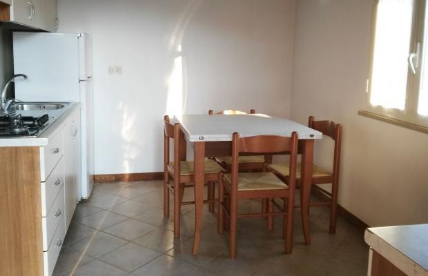 фото Villagio Santa Anastasia изображение №18