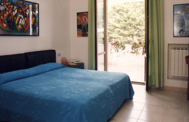 фото отеля Villagio Santa Anastasia изображение №17
