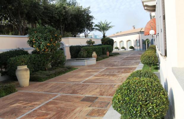 фото отеля Villa Ersilia изображение №25