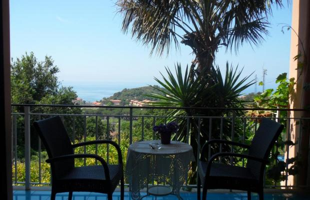 фото Villa degli Aranci изображение №26