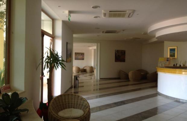фото Grand Hotel Esperia изображение №6