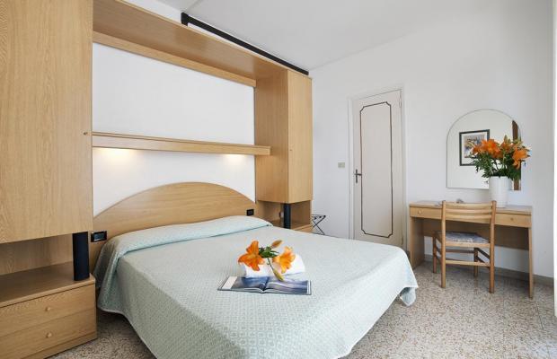 фотографии Hotel London изображение №12