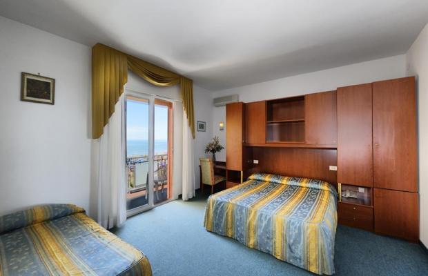 фотографии отеля Hotel London изображение №11