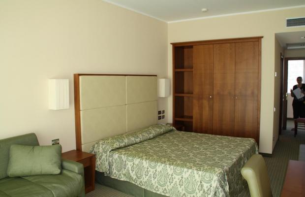 фотографии отеля Villaggio Club Altalia изображение №19