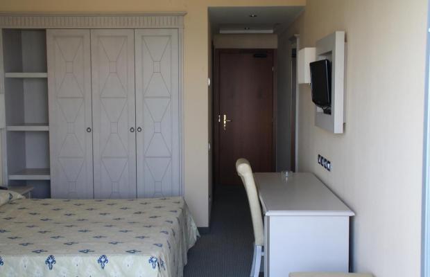 фотографии отеля Villaggio Club Altalia изображение №7