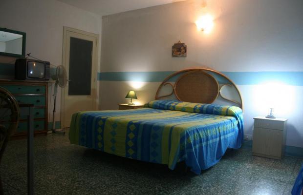 фотографии Villa Messina B&B изображение №16