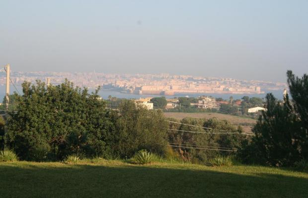 фото отеля Villa Messina B&B изображение №9