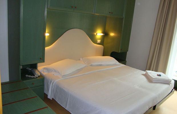 фото отеля Marco Polo изображение №25