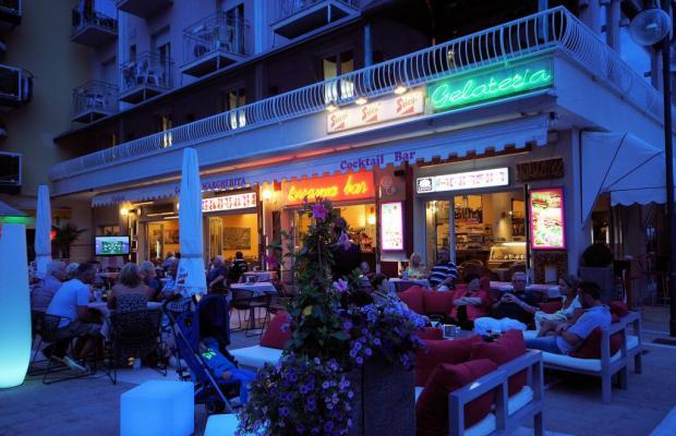 фотографии Hotel Margherita изображение №36