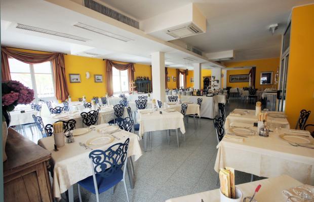 фото отеля Hotel Margherita изображение №5