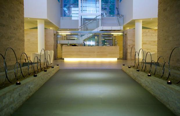 фотографии M Gallery by Sofitel Capo Vaticano Resort Thalasso and Spa изображение №60