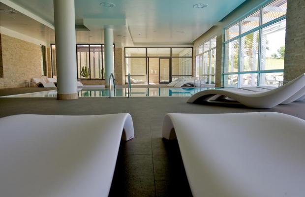 фото M Gallery by Sofitel Capo Vaticano Resort Thalasso and Spa изображение №22
