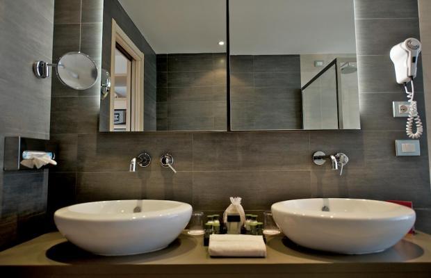 фото отеля M Gallery by Sofitel Capo Vaticano Resort Thalasso and Spa изображение №9