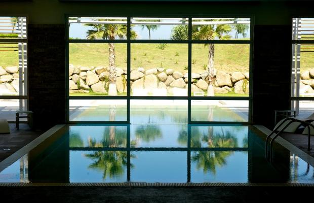 фотографии M Gallery by Sofitel Capo Vaticano Resort Thalasso and Spa изображение №4