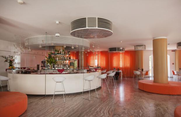 фотографии отеля Blu Hotel Kaos (ex. Best Western Hotel Kaos) изображение №23