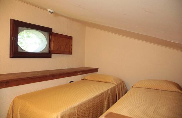 фотографии отеля Baia delle Sirene Beach Resort (ex. Club Capo Sant'Irene) изображение №11
