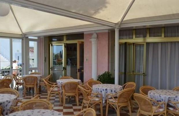 фото отеля Hotel La Lanterna изображение №5