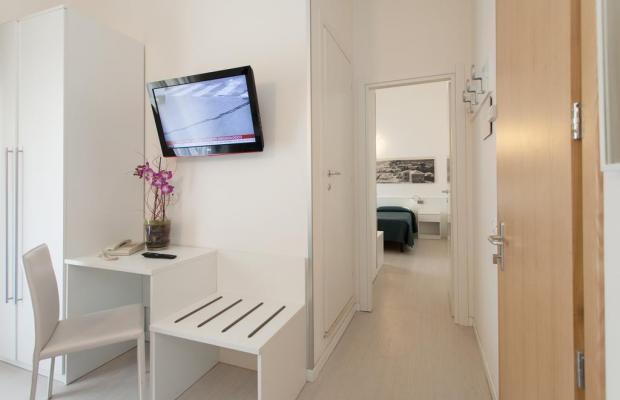фото отеля Hotel Marina изображение №21