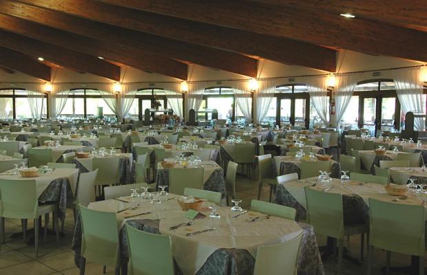 фото отеля Valtur Club Resort Itaca - Nausicaa (ex. Orovacanze Club Resort Itaca - Nausicaa) изображение №17
