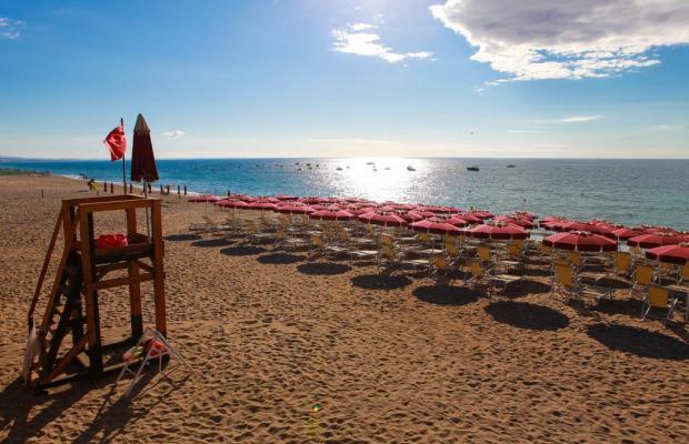 фотографии Club Esse Sunbeach (ex. Nyce Club Sunbeach Resort) изображение №20